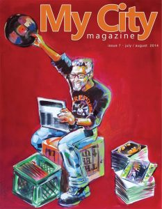 my-city-magazine-jimmy-repo