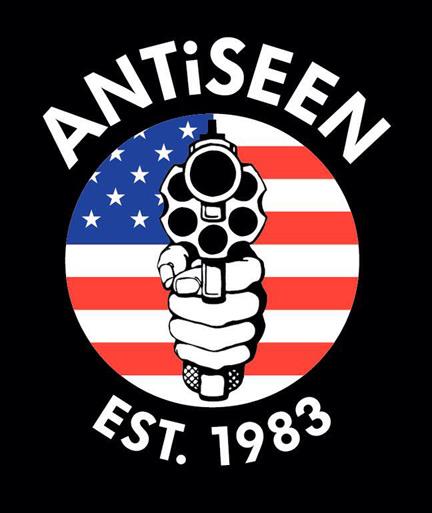 gun-tee-flag